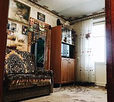 СРОЧНАЯ продажа 1-комнатной квартиры БОРОДНИКА