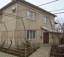 Продается дом в г. Слободзея.