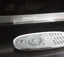 """40"""" Philips 40PFL5507k\12 USB Wi-Fi HDMI 3D"""