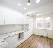 Vă propunem spre vânzare apartament spațios situat în sectorul ...
