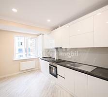Vă propunem spre vânzare apartament cu 1 cameră în sectorul ...