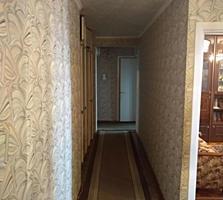 Продам 3-х комнатную возле Ориона!