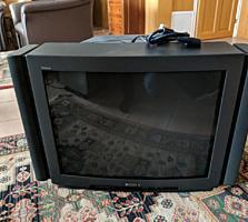 Телевизор Sony Kv-29E1 - Дешево!