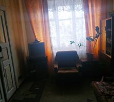 Продается 2-комнатная квартира!!!!