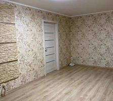 Продам 2-комнатную квартиру на Сегедской с ремонтом!
