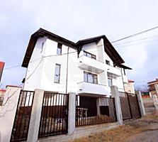 Vă propunem spre vânzare casă excelentă de tip Duplex în sectorul ...