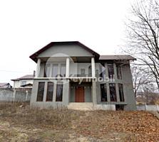 Spre vânzare casă amplasată în sector privat și zonă liniștită din ...