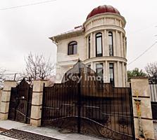 În vânzare casă de lux situată în zona Telecentru, în imediată ...