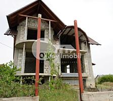 Se oferă spre vânzare casă amplasată în localitatea Budești, lângă ...