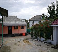 Banca vinde casa de locuit