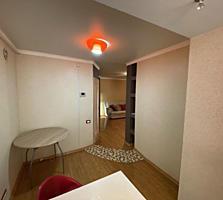 Cvartal Imobil va prezinta spre vinzare apartament in cel mai sigur ..