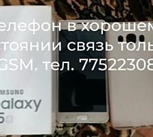 продаю Poco X3 Pro 6/128 ноут 9 pro новый 6/64 GB цвет Tropical Grey