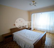 Spre vânzare apartament cu 3 camere, situat în bloc secundar de ...