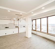 Vă propunem spre vânzare apartament exclusiv și superb, amplasat ...