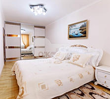 Vă propunem spre achiziție apartament în bloc nou, construit de ...