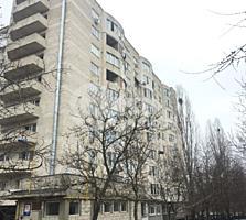Se vinde apartament în sectorul Telecentru, str. Vladimir ...