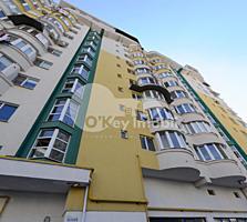 Spre vânzare Penthouse spațios cu 4 camere în sectorul Ciocana. ...