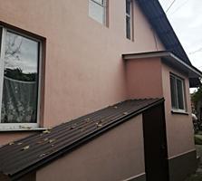 Iti doresti o casa premium la un pret avantajos, amplasata in zona ...