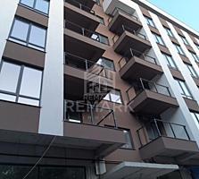 Se vinde apartament, amplasat pe str. Nicolae Dimo, cu vedere spre ...