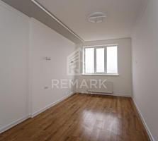 Se vinde apartament cu 1 cameră, amplasat în sect. Botanica, pe str. .