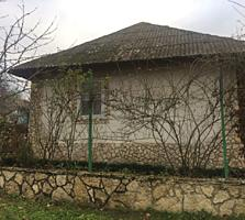 Продажа дома в с. Строенцы
