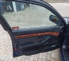 Продам BMW e39 525