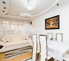 Se oferă spre vânzare apartament spațios situat în sectorul ...