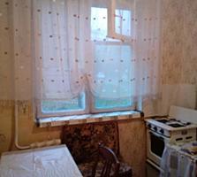 Срочно продается 2х комнатная квартира от собственика