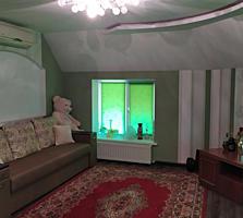 Apartament cu 2 Camere - Buiucani / Dumbrava