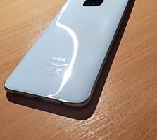 Сяоми Redmi Note 9 Pro 6ГБ 64ГБ, белый