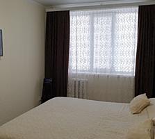 Apartament cu 3 camere, Posta Veche, seria 102
