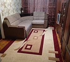 """Пять комнат+ свой подвал, район """"Оскар"""" или обмен на камен. Дом"""