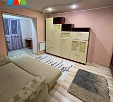 Apartament 3 camere. Grenoble!