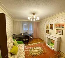 Dacă vrei să scapi de agitația din oraș, cumpără un apartament ...