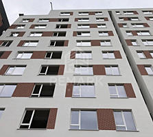Se vinde apartament cu 1 cameră, amplasat pe str. Vorniceni, în ...