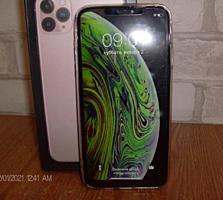 Продам APPLE iPhone 11 PRO MAX - Лучшая Корейская реплика!