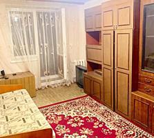 Продаётся 1-комнатная квартира Тернополь