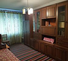 Apartament 1 Cam. str. Costiujeni 3/17, etaj 2/5, mijloc - 18700 euro