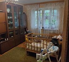 2-комнатная квартира, Красные Казармы