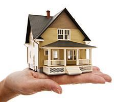 Продам дом Торг уместен