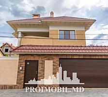 Vă propunem spre vînzare această casă cu 2 nivele amplasată în ...