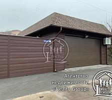 Продажа участка под строительство жилого дома