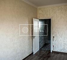 Se vinde duplex cu reparație, Durlești! Suprafața 180 m.p! Bunul ...