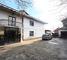 Vă propunem spre vânzare casă situata în comuna Bubuieci, în ...