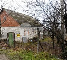 Se oferă spre vânzare casă amplasată în localitatea Cruzești, la 8 ...