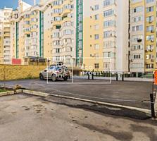 Se oferă spre vânzare apartament, situat în sectorul Ciocana, strada .