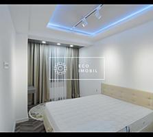 Se vinde apartament cu 4 camere în Casă de tip Club, amplasat în ...