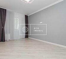 Se vinde apartament cu 3 camere, în Complexul Rezidențial Artex, str.