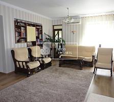 Spre vânzare apartament cu 2 camere + living amplasat în sectorul ...