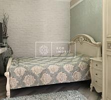 Se oferă spre vânzare apartament cu 2 camere + living, amplasat în ...